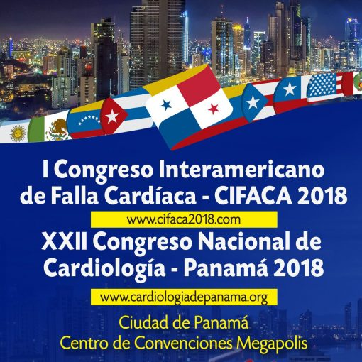 Congreso Interamericano de Falla Cardiaca